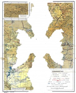 afg_map_1500