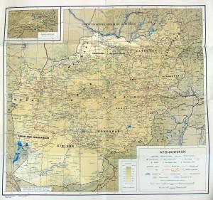 afghanistan_1962_UN_map